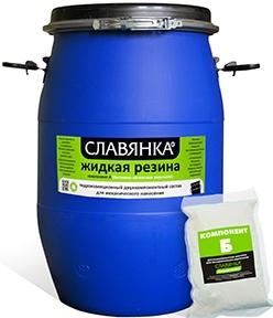 Мастика битумная славянка цена лак полиуретановый bona traffic саранск купить